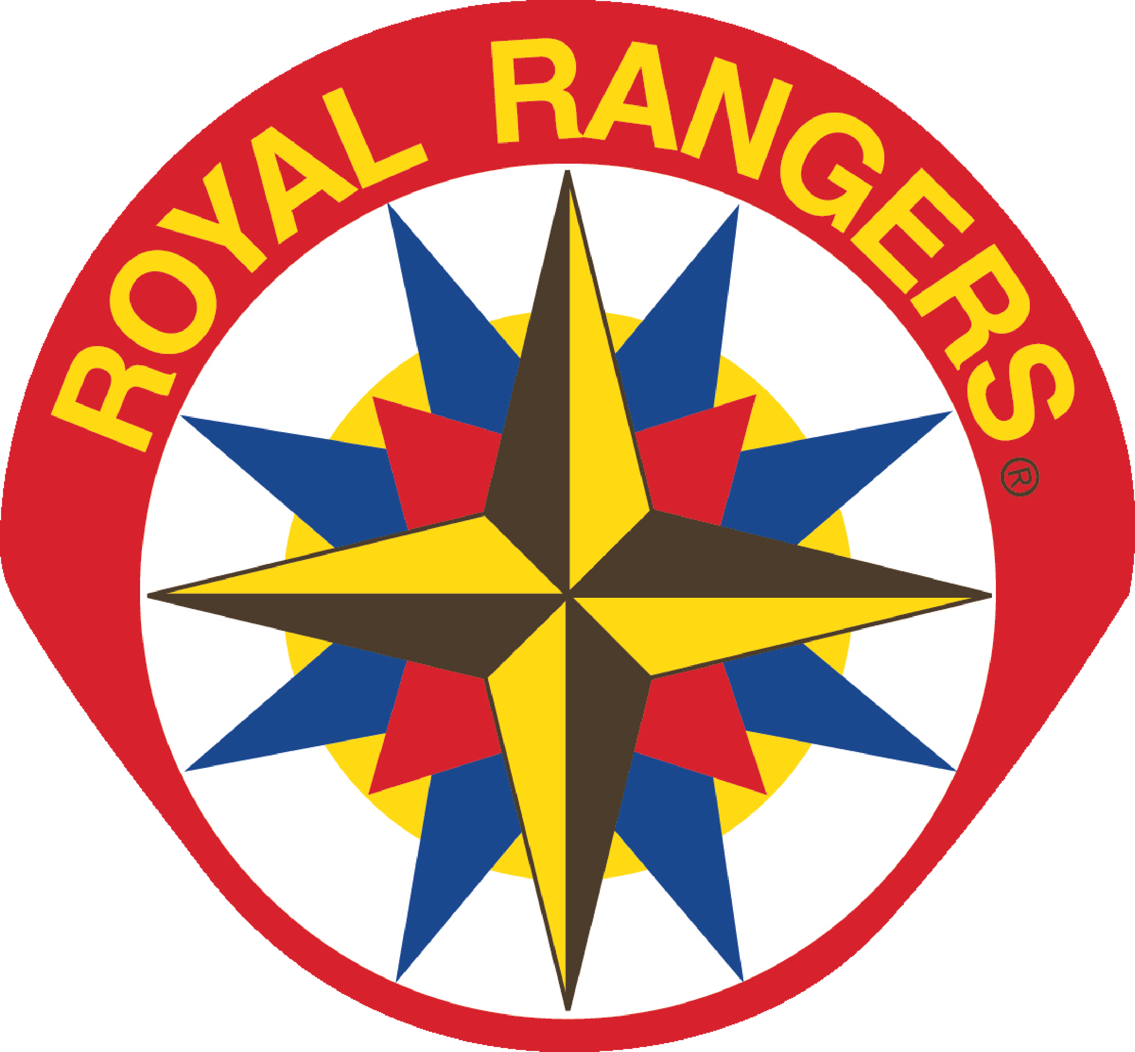 Michigan Royal Rangers